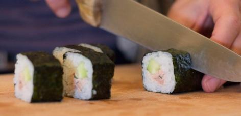 decoupage-maki-sushi