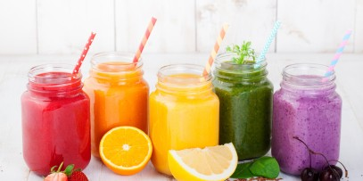 Smoothies-smoothie-mumbai-dishticle-feature-image-The-huffington-post.jpg